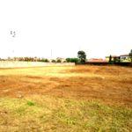 terreno edificabile commerciale, industriale, artigianale e piccolo residenziale