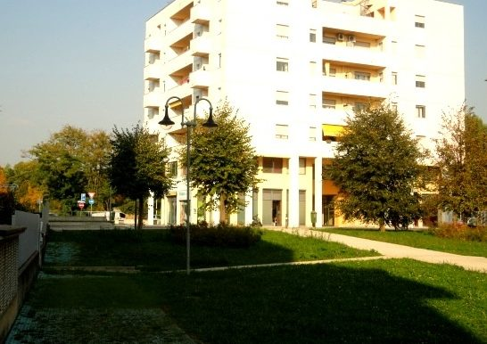 bergamo borgo palazzo169