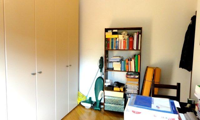 appartamento trilocale posto auto bergamo celadinavendita appartamento posto auto bergamo