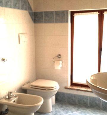 8bilocale mansardato arredato con posto auto bergamo celadina bergamo via borgo palazzo 268