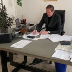 Il diritto di prelazione immobiliareCome vendere casa concretamente in tempi accettabili (art.2)Contratto di comodato d'uso - revoca - mancata riconsegna