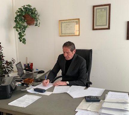 contratto di locazione ad uso abitativo libero, concordato, transitorio
