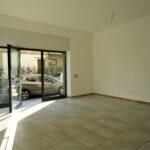 negozio mq. 104 con vetrina fronte strada termo autonomo bergamo